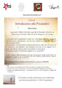 locandina-a3-new