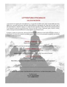 letteratura-e-psicanalisi-orticoltura-page-001
