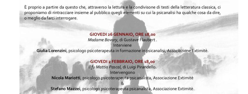 letteratura-e-psicanalisi-orablu-page-001